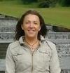 Julie Holman - Registered Manager
